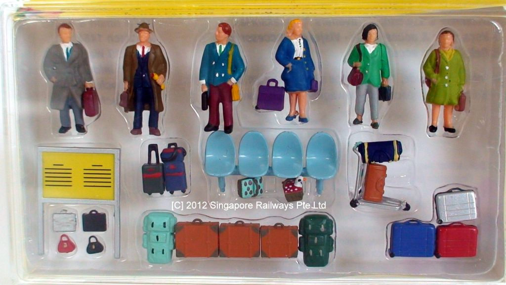 Trains n toys pte ltd singapore career